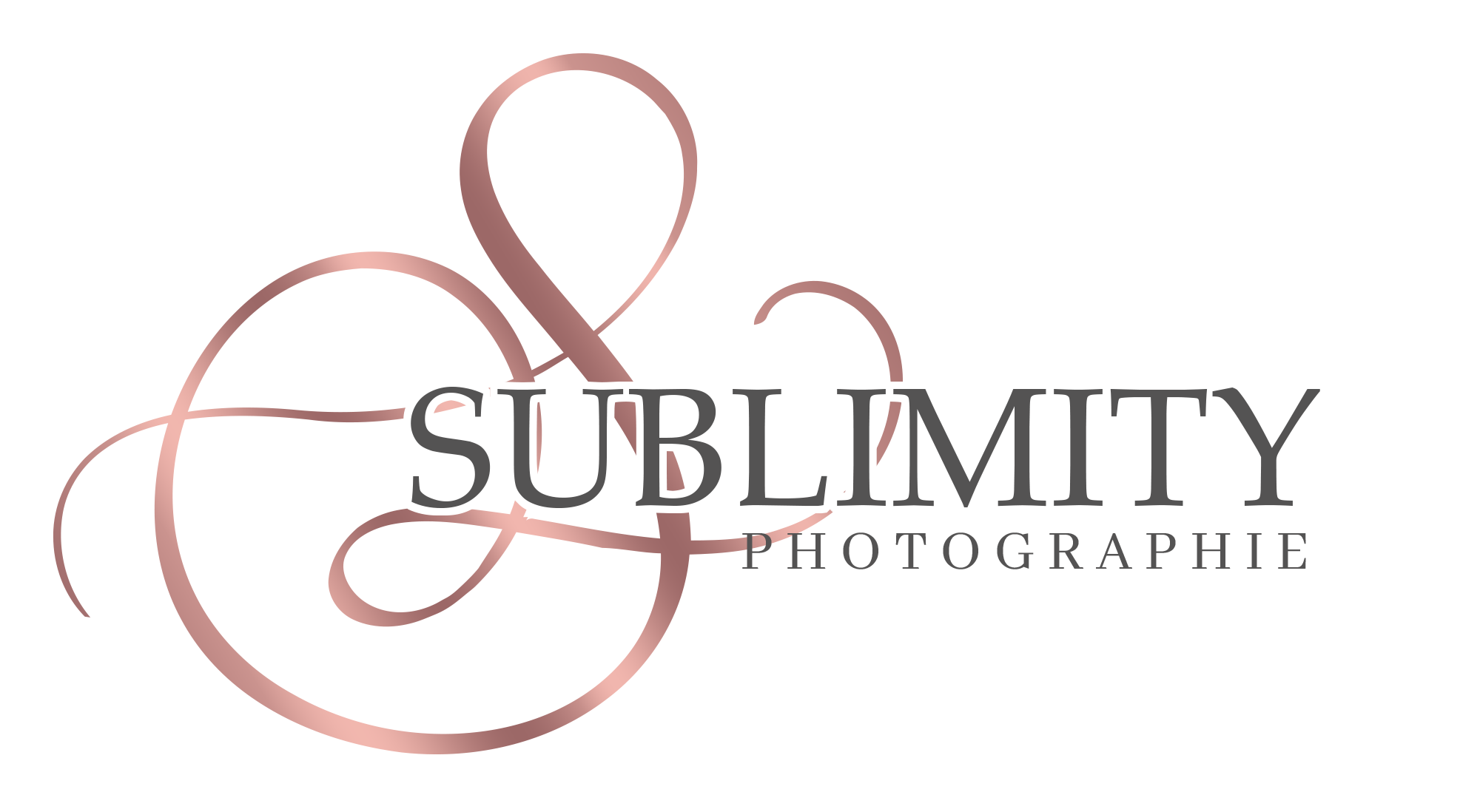 Sublimity Photographie